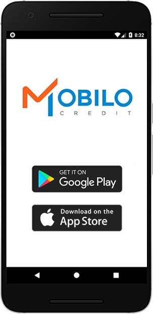 Credit nebancar urgent online